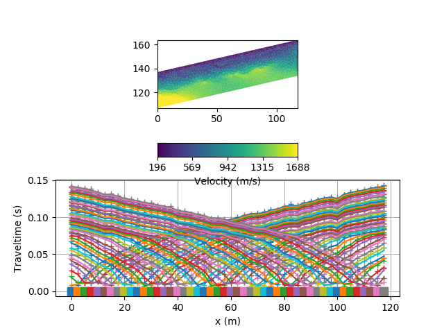 ../../_images/sphx_glr_plot_1_refraction_manager_005.png