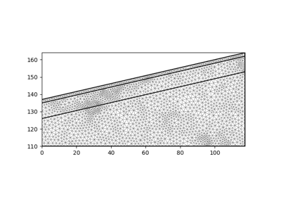 ../../_images/sphx_glr_plot_1_refraction_manager_thumb.png