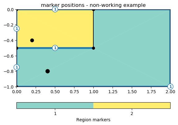 ../../_images/sphx_glr_plot_markers_005.png