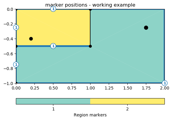 ../../_images/sphx_glr_plot_markers_006.png