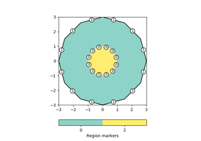 ../../_images/sphx_glr_plot_markers_thumb1.png